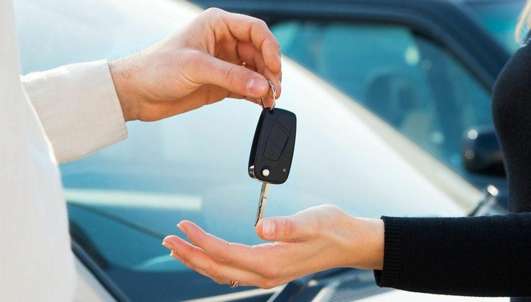 покупка авто по госпрограмме