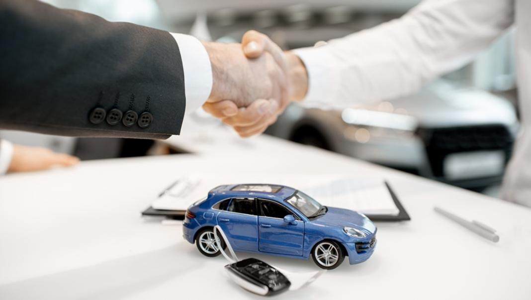 как проверить авто в залоге онлайн