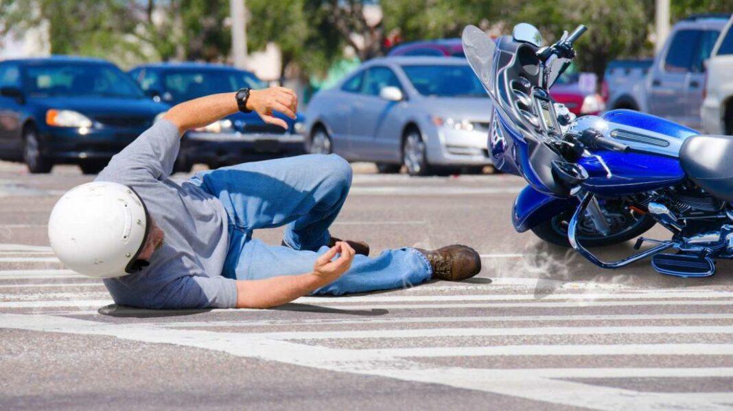 осаго на мотоцикл 2021